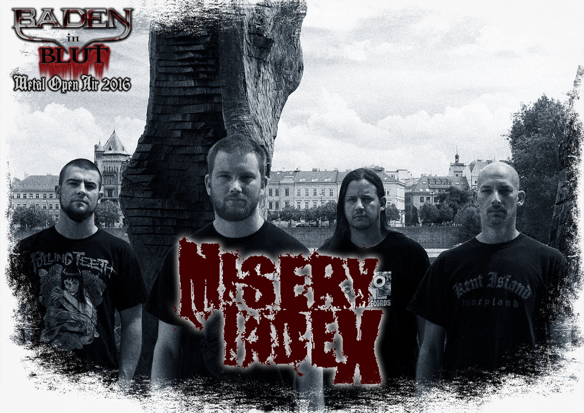 miseryindex_band